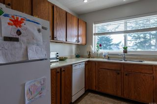 Photo 7: 303 501 9th Ave in : CR Campbell River Central Condo for sale (Campbell River)  : MLS®# 871685