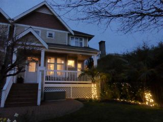 Photo 20: 218 E 10TH STREET in North Vancouver: Central Lonsdale Townhouse for sale : MLS®# R2045615
