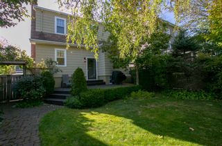 Photo 25: 945 McLean Street in Halifax: 2-Halifax South Residential for sale (Halifax-Dartmouth)  : MLS®# 202000333