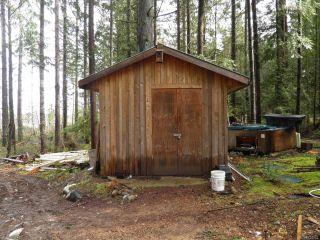 Photo 13: 4117 MacAulay Rd in BLACK CREEK: CV Merville Black Creek House for sale (Comox Valley)  : MLS®# 724323
