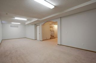 Photo 23: 359 Mountain Park Drive SE in Calgary: McKenzie Lake Detached for sale : MLS®# A1148818