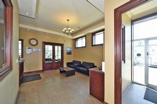 Photo 7: 50 Brydon Drive in Toronto: West Humber-Clairville Property for sale (Toronto W10)  : MLS®# W5237855