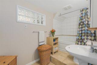 Photo 17: 972 BALBIRNIE Boulevard in Port Moody: Glenayre House for sale : MLS®# R2109188