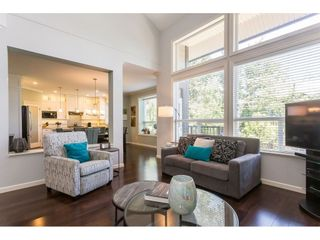 """Photo 4: 7158 209 Street in Langley: Willoughby Heights House for sale in """"Milner Heights"""" : MLS®# R2377033"""