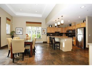 """Photo 36: 20 20875 80 Avenue in Langley: Willoughby Heights Townhouse for sale in """"Pepperwood"""" : MLS®# R2602287"""