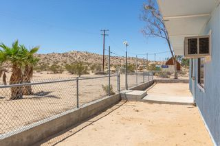 Photo 21: 67326 Whitmore Road in 29 Palms: Residential for sale (DC711 - Copper Mountain East)  : MLS®# OC21171254