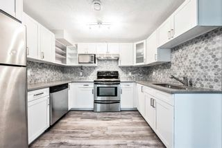 Photo 25: 820 Avonlea Place SE in Calgary: Acadia Detached for sale : MLS®# A1153045