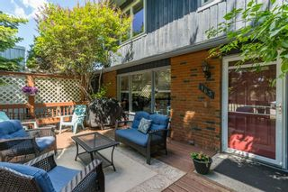 Photo 31: 163 Midland Place SE in Calgary: Midnapore Semi Detached for sale : MLS®# A1122786