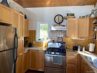 Photo 8: SL113 Sidney Island in : GI Sidney Island House for sale (Gulf Islands)  : MLS®# 870258