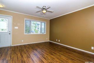 Photo 6: 111 115 Dalgleish Link in Saskatoon: Evergreen Residential for sale : MLS®# SK869781