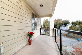 """Photo 28: 310 2330 SHAUGHNESSY Street in Port Coquitlam: Central Pt Coquitlam Condo for sale in """"AVANTI"""" : MLS®# R2622993"""