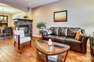 Photo 3: 1110 42 Street SW in Calgary: Rosscarrock Detached for sale : MLS®# A1145307