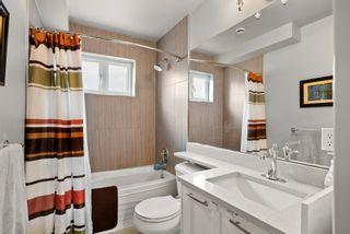 Photo 26: 1046 E 12TH Avenue in Vancouver: Mount Pleasant VE 1/2 Duplex for sale (Vancouver East)  : MLS®# R2620562
