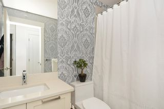 """Photo 16: 29 7686 209 Street in Langley: Willoughby Heights Townhouse for sale in """"KEATON"""" : MLS®# R2279137"""