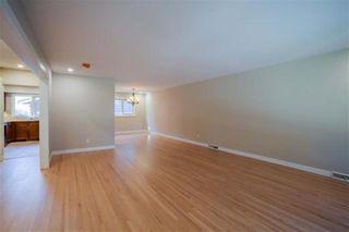 Photo 5: 23 Hamlet Road SW in Calgary: Haysboro Detached for sale : MLS®# A1120877