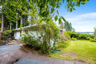 Photo 4: 3508 S Island Hwy in Courtenay: CV Courtenay South House for sale (Comox Valley)  : MLS®# 888292