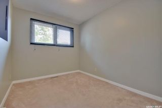 Photo 16: 150 Willoughby Crescent in Saskatoon: Wildwood Residential for sale : MLS®# SK863866
