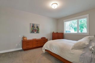 Photo 17: 16 2991 North Beach Dr in Campbell River: CR Campbell River North Row/Townhouse for sale : MLS®# 884716