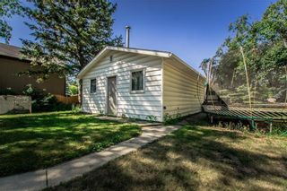 Photo 5: 505 4 Street SW: High River Detached for sale : MLS®# A1086594