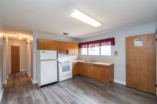 Photo 4: 13339 123A Street in Edmonton: Zone 01 House for sale : MLS®# E4244001