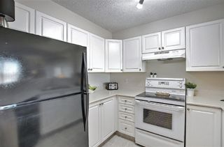 Photo 15: 3212 604 8 Street SW: Airdrie Apartment for sale : MLS®# A1090044
