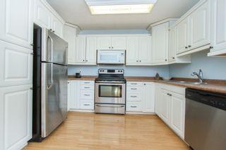 Photo 6: 319 Hatcher Road in Winnipeg: Mission Gardens House for sale (3K)  : MLS®# 1723524