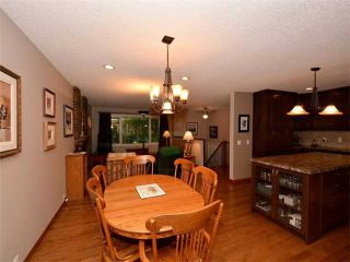Photo 10:  in CALGARY: Silver Springs Residential Detached Single Family for sale (Calgary)  : MLS®# C3621540