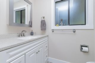 Photo 20: 129 Rockcliffe Pl in : La Thetis Heights House for sale (Langford)  : MLS®# 875465