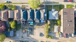 Main Photo: 1619 12 Avenue SW in Calgary: Sunalta Residential Land for sale : MLS®# A1111518