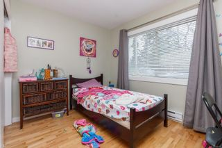 Photo 11: 34 Robarts St in : Na Old City Multi Family for sale (Nanaimo)  : MLS®# 870471