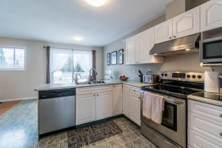 Photo 8: 6486 BOSCHMAN Place in Prince George: Hart Highway House for sale (PG City North (Zone 73))  : MLS®# R2570253