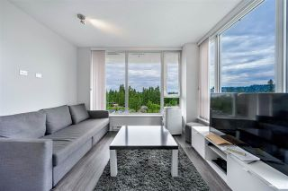 """Photo 7: 803 3100 WINDSOR Gate in Coquitlam: New Horizons Condo for sale in """"THE LLOYD"""" : MLS®# R2588156"""