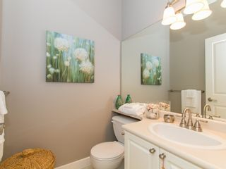 Photo 9: 1165 VIDAL STREET in South Surrey White Rock: White Rock Home for sale ()  : MLS®# R2101802
