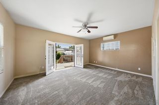 Photo 18: SAN DIEGO House for sale : 3 bedrooms : 839 39th St