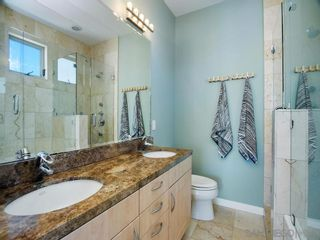 Photo 36: Townhouse for sale : 3 bedrooms : 3804 Herbert St in San Diego