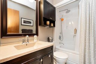Photo 16: 67 The Bridle Path in Winnipeg: Charleswood Residential for sale (1G)  : MLS®# 202107729