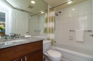 Photo 15: 103 1575 BEST STREET in Surrey: White Rock Condo for sale (South Surrey White Rock)  : MLS®# R2159081