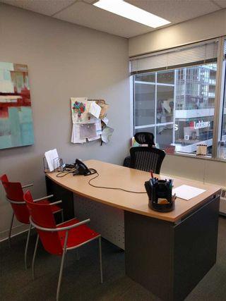 Photo 9: 504 90 E Eglinton Avenue in Toronto: Mount Pleasant West Property for lease (Toronto C10)  : MLS®# C4864733