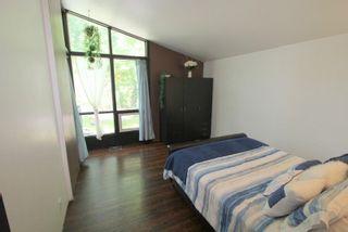 Photo 23: 11 Duncan Drive in Kawartha Lakes: Rural Eldon House (Bungalow-Raised) for sale : MLS®# X5341936