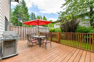 """Photo 3: 23 13990 74 Avenue in Surrey: East Newton Townhouse for sale in """"Wedgewood Estates"""" : MLS®# R2180727"""