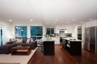 Photo 13: 6277 TAYLOR Drive in West Vancouver: Gleneagles House for sale : MLS®# R2544305