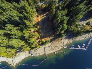 Photo 4: LT 26 GOLD RIVER Highway in CAMPBELL RIVER: CR Campbell River West Land for sale (Campbell River)  : MLS®# 772573