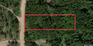 Photo 2: Ridge Road Dr in Hudson Bay: Lot/Land for sale : MLS®# SK842738