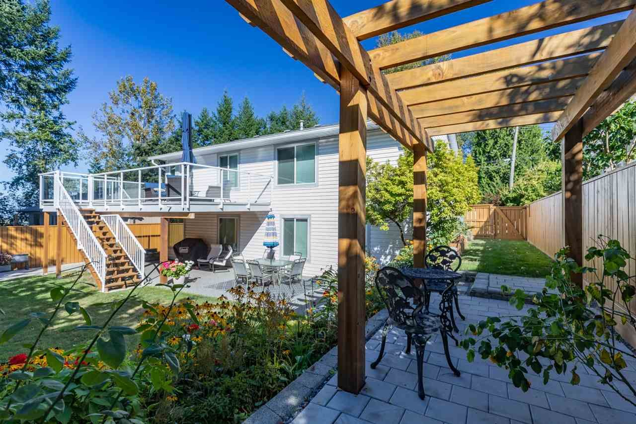 Main Photo: 3055 ASH Street in Abbotsford: Central Abbotsford House for sale : MLS®# R2496526