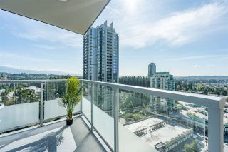 """Photo 15: 2309 1188 PINETREE Way in Coquitlam: North Coquitlam Condo for sale in """"Metroplace M3"""" : MLS®# R2492512"""
