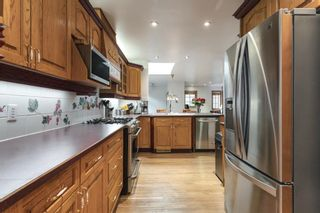 Photo 10: 1320 Craig Road SW in Calgary: Chinook Park Detached for sale : MLS®# A1139348