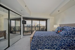 Photo 27: DOWNTOWN Condo for sale : 2 bedrooms : 200 Harbor Dr #2101 in San Diego