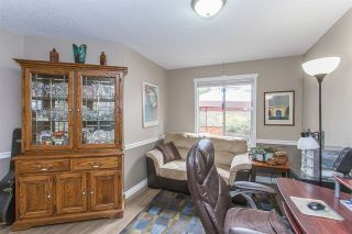 "Photo 16: 9 22875 125B Avenue in Maple Ridge: East Central Townhouse for sale in ""COHO CREEK ESTATES"" : MLS®# R2258463"