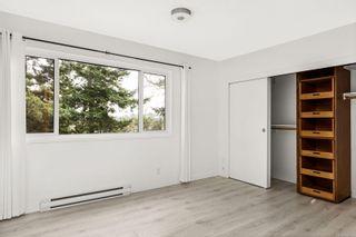 Photo 15: 310 1433 Faircliff Lane in : Vi Fairfield West Condo for sale (Victoria)  : MLS®# 862384