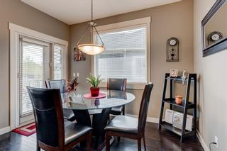 Photo 10: 296 West Creek Boulevard: Chestermere Semi Detached for sale : MLS®# A1069667